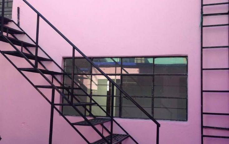 Foto de casa en renta en, las jaras, metepec, estado de méxico, 2002922 no 05