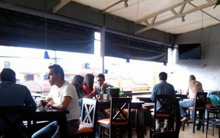 Foto de local en venta en, las jaras, metepec, estado de méxico, 2035924 no 06