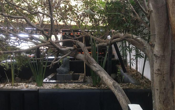 Foto de local en venta en, las jaras, metepec, estado de méxico, 2035924 no 10
