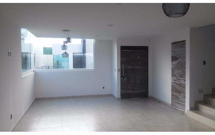 Foto de casa en venta en  , las jaras, metepec, m?xico, 1173099 No. 05