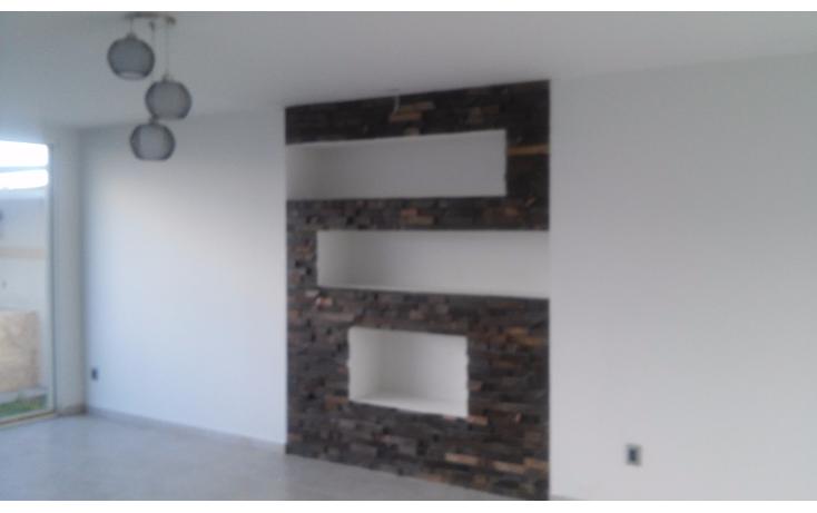 Foto de casa en venta en  , las jaras, metepec, m?xico, 1173099 No. 06