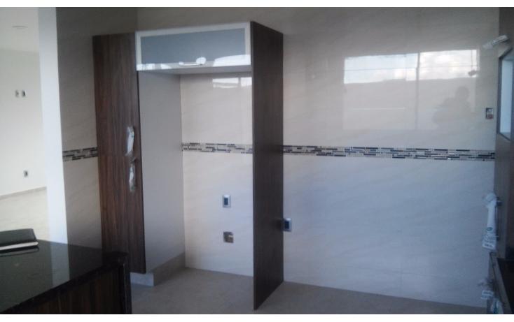 Foto de casa en venta en  , las jaras, metepec, m?xico, 1173099 No. 08