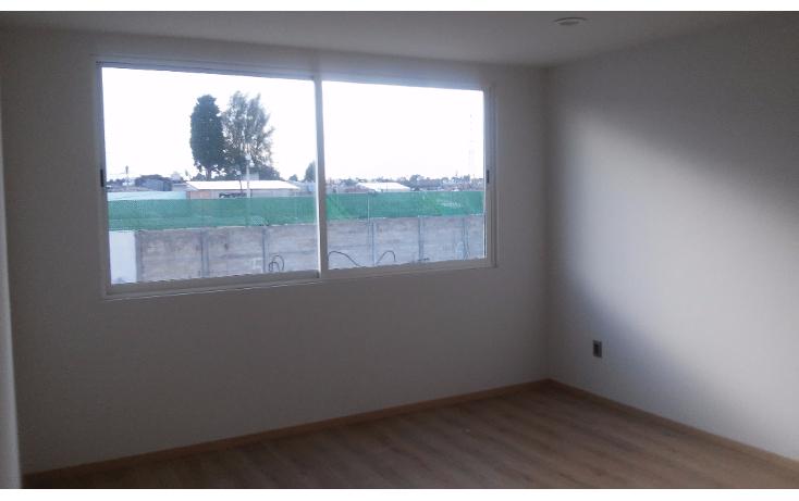 Foto de casa en venta en  , las jaras, metepec, m?xico, 1173099 No. 09