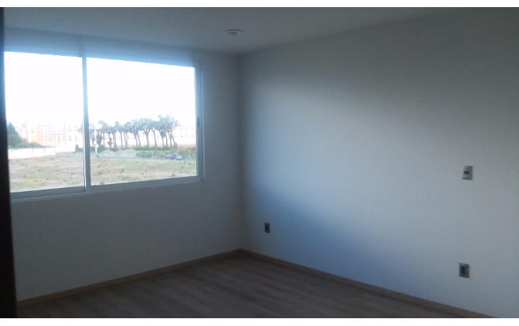 Foto de casa en venta en  , las jaras, metepec, m?xico, 1173099 No. 11