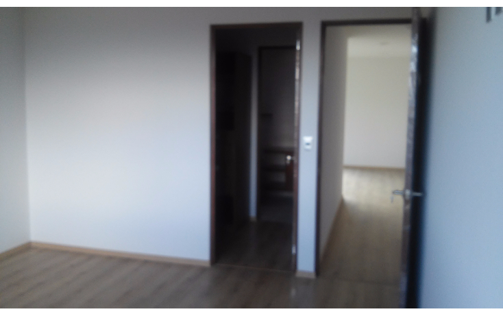 Foto de casa en venta en  , las jaras, metepec, m?xico, 1173099 No. 12