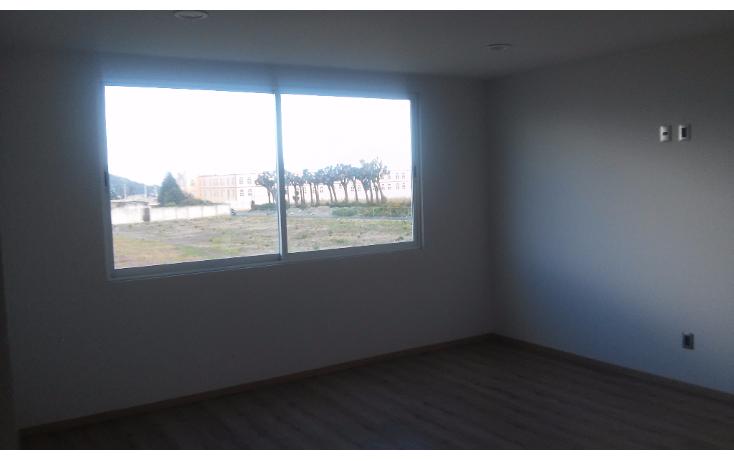 Foto de casa en venta en  , las jaras, metepec, m?xico, 1173099 No. 14