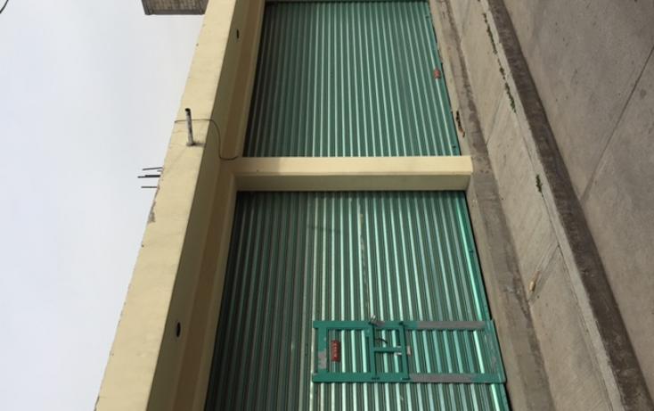 Foto de local en renta en  , las jaras, metepec, méxico, 1283203 No. 02