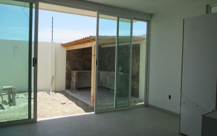 Foto de casa en venta en  , las jaras, metepec, méxico, 1911016 No. 09