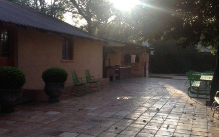 Foto de rancho en venta en, las jaras, monterrey, nuevo león, 1488091 no 04
