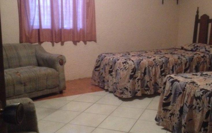Foto de rancho en venta en, las jaras, monterrey, nuevo león, 1488091 no 09