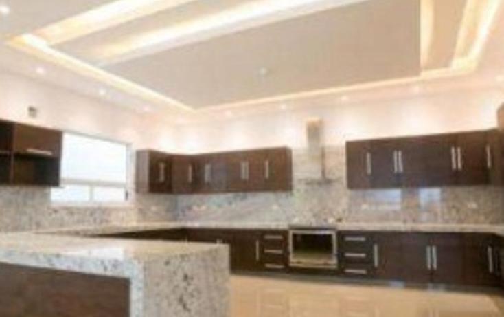 Foto de casa en venta en  , las jaras, monterrey, nuevo le?n, 2036308 No. 04