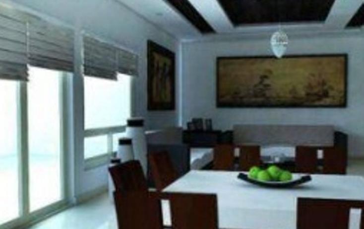 Foto de casa en venta en  , las jaras, monterrey, nuevo le?n, 2036308 No. 08
