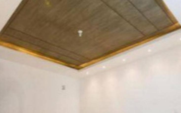 Foto de casa en venta en  , las jaras, monterrey, nuevo le?n, 2036308 No. 10