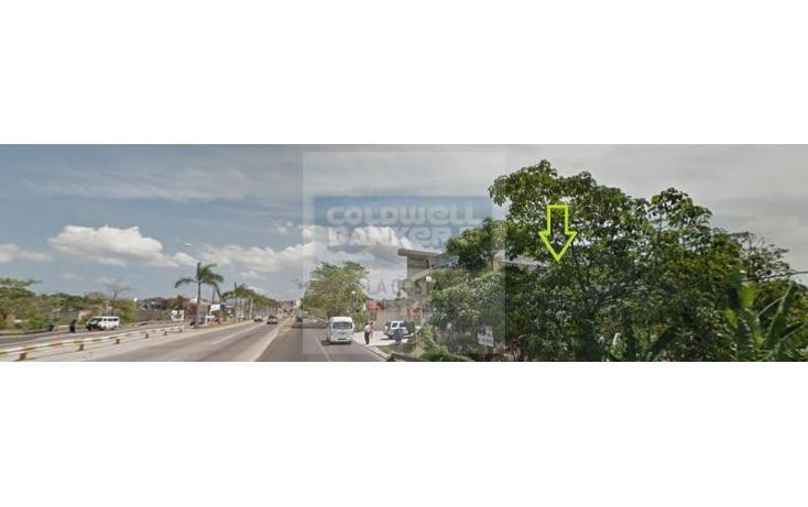Foto de terreno habitacional en venta en  , las jarretaderas, bahía de banderas, nayarit, 1398505 No. 02