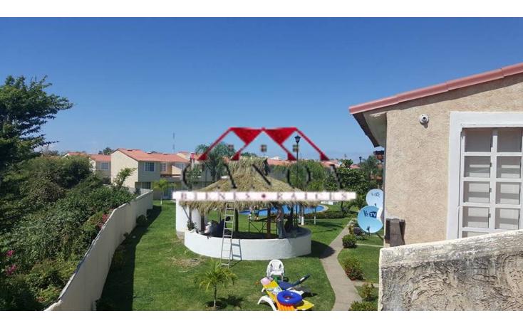 Foto de casa en venta en  , las jarretaderas, bahía de banderas, nayarit, 1474677 No. 05