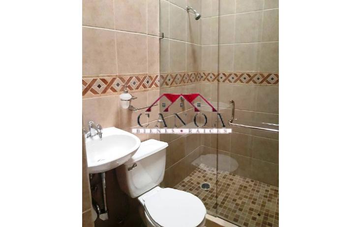 Foto de casa en venta en  , las jarretaderas, bahía de banderas, nayarit, 1474677 No. 06