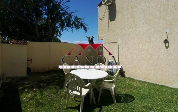 Foto de casa en venta en  , las jarretaderas, bahía de banderas, nayarit, 1474677 No. 07