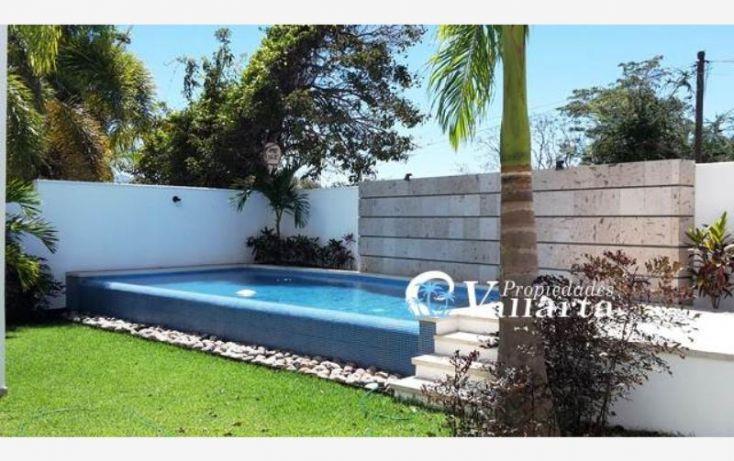 Foto de casa en venta en, las jarretaderas, bahía de banderas, nayarit, 1734850 no 01