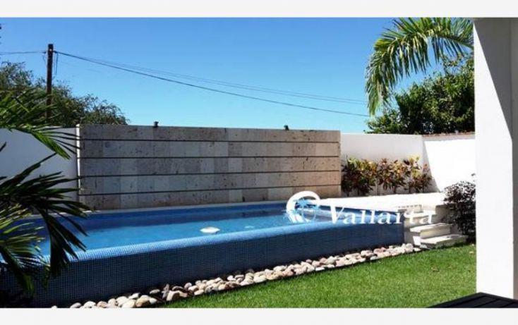 Foto de casa en venta en, las jarretaderas, bahía de banderas, nayarit, 1734850 no 02