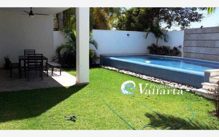 Foto de casa en venta en, las jarretaderas, bahía de banderas, nayarit, 1734850 no 03