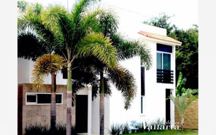 Foto de casa en venta en, las jarretaderas, bahía de banderas, nayarit, 1734850 no 04