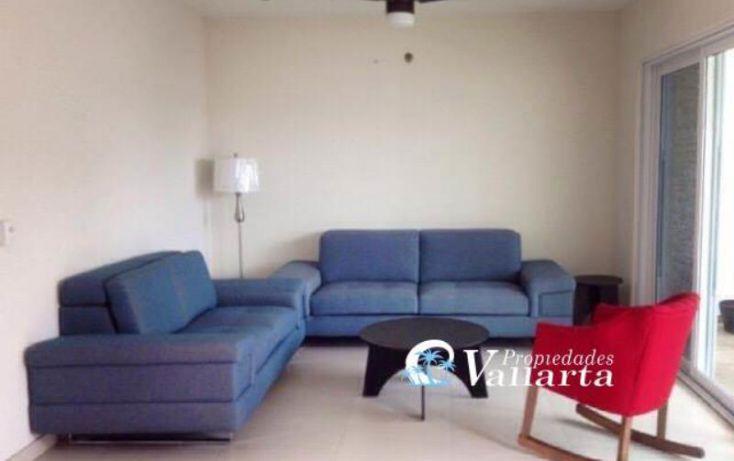 Foto de casa en venta en, las jarretaderas, bahía de banderas, nayarit, 1734850 no 05