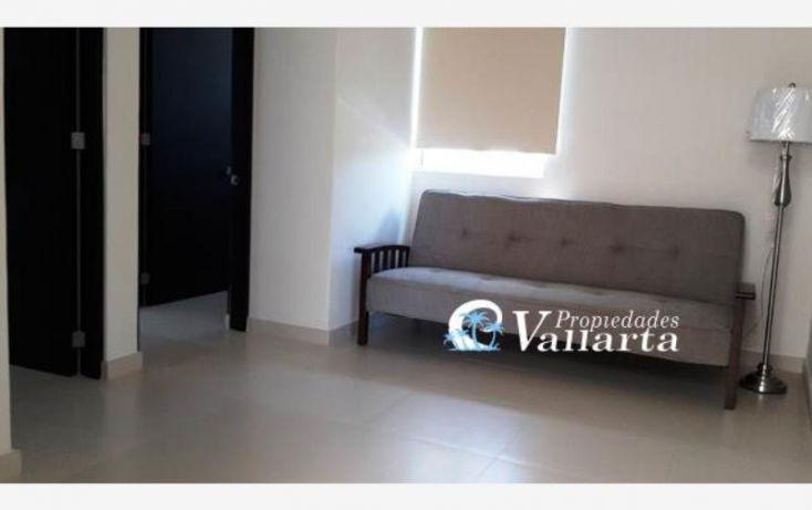 Foto de casa en venta en, las jarretaderas, bahía de banderas, nayarit, 1734850 no 08