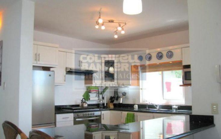 Foto de casa en venta en, las jarretaderas, bahía de banderas, nayarit, 1837710 no 05