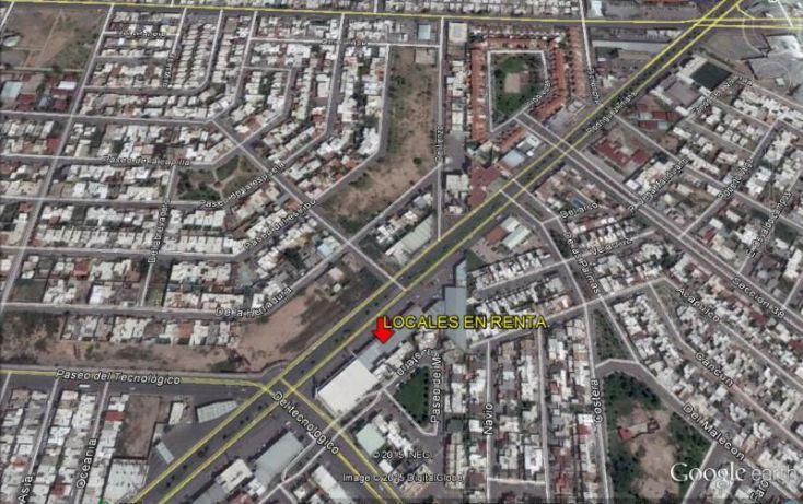 Foto de local en renta en, las julietas, torreón, coahuila de zaragoza, 2030250 no 05