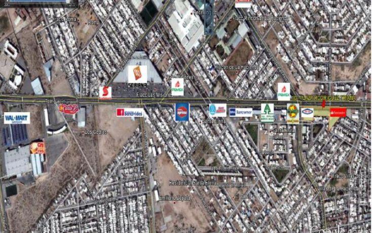 Foto de local en renta en, las julietas, torreón, coahuila de zaragoza, 2030250 no 06