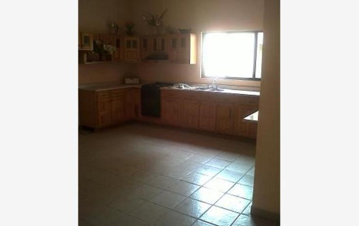 Foto de casa en venta en  , las julietas, torreón, coahuila de zaragoza, 399389 No. 02