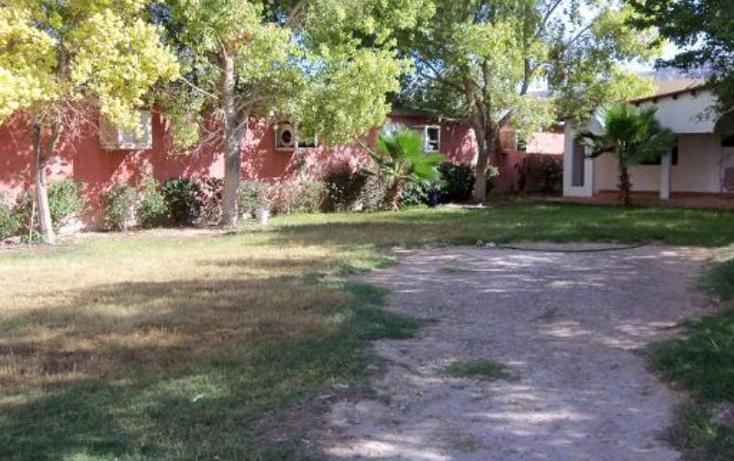 Foto de casa en venta en  , las julietas, torreón, coahuila de zaragoza, 399389 No. 03