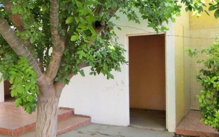 Foto de casa en venta en  , las julietas, torreón, coahuila de zaragoza, 399389 No. 05