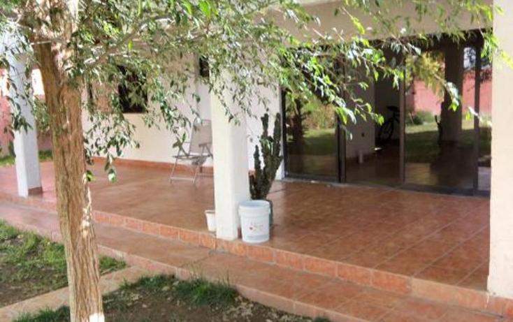 Foto de casa en venta en  , las julietas, torreón, coahuila de zaragoza, 399389 No. 06