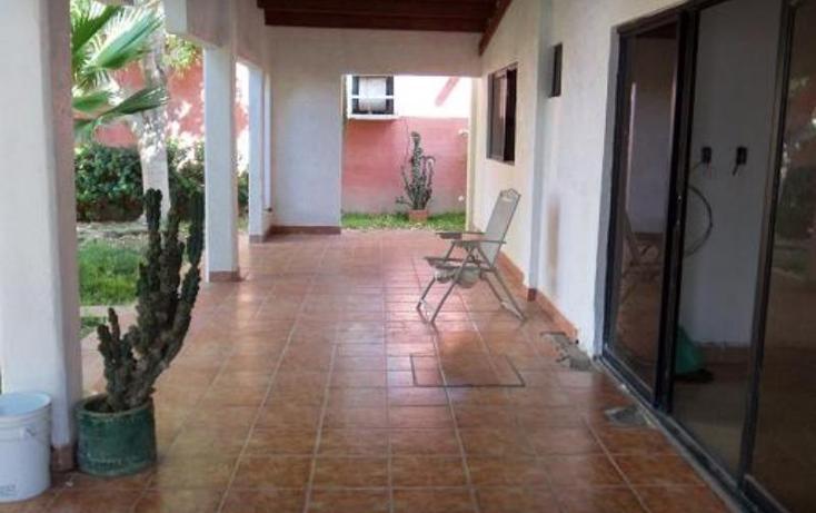 Foto de casa en venta en  , las julietas, torreón, coahuila de zaragoza, 399389 No. 07