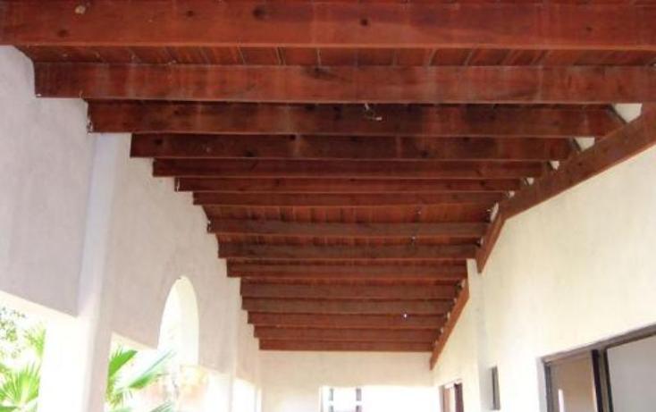 Foto de casa en venta en  , las julietas, torreón, coahuila de zaragoza, 399389 No. 08
