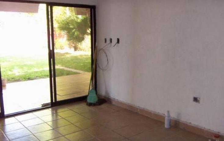 Foto de casa en venta en  , las julietas, torreón, coahuila de zaragoza, 399389 No. 09