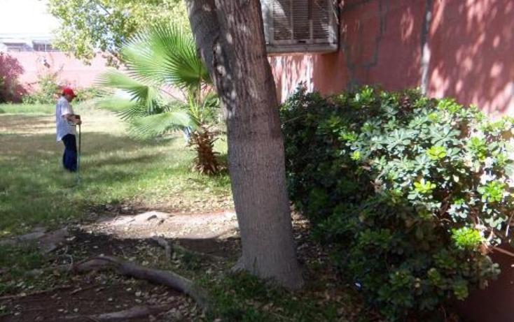 Foto de casa en venta en  , las julietas, torreón, coahuila de zaragoza, 399389 No. 10