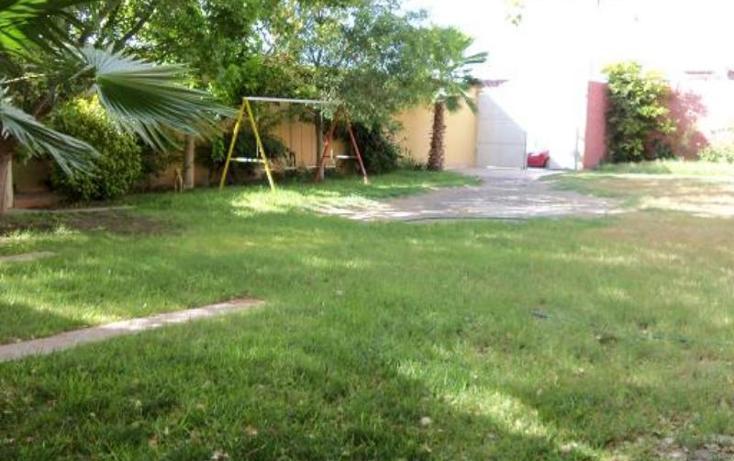 Foto de casa en venta en  , las julietas, torreón, coahuila de zaragoza, 399389 No. 11