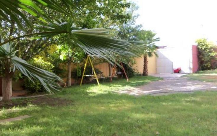 Foto de casa en venta en  , las julietas, torreón, coahuila de zaragoza, 399389 No. 12