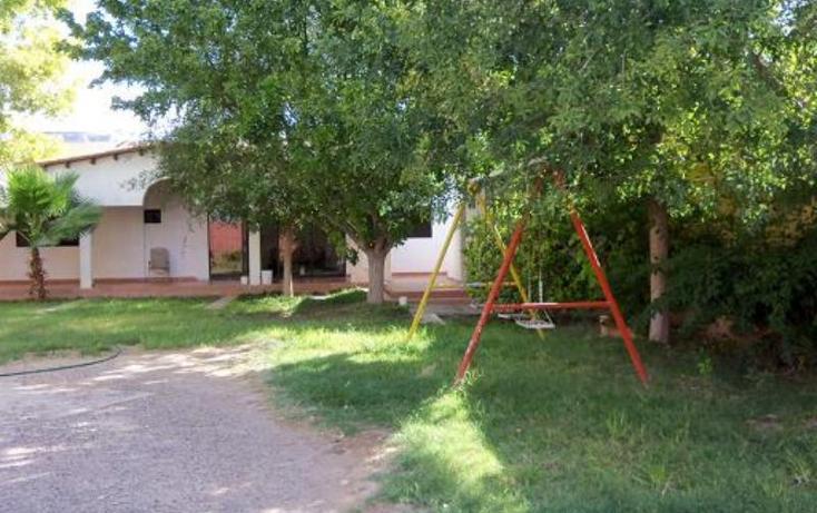 Foto de casa en venta en  , las julietas, torreón, coahuila de zaragoza, 399389 No. 13