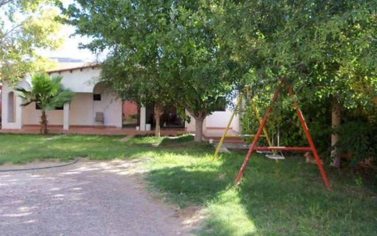 Foto de casa en venta en  , las julietas, torreón, coahuila de zaragoza, 399389 No. 14