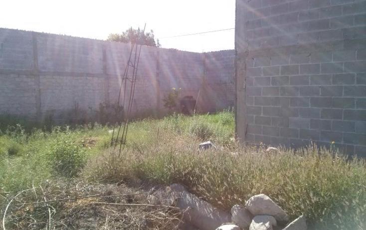 Foto de terreno habitacional en venta en  , las julietas, torreón, coahuila de zaragoza, 837759 No. 02