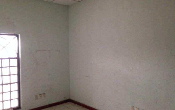 Foto de bodega en venta en, las juntas, san pedro tlaquepaque, jalisco, 1062627 no 06