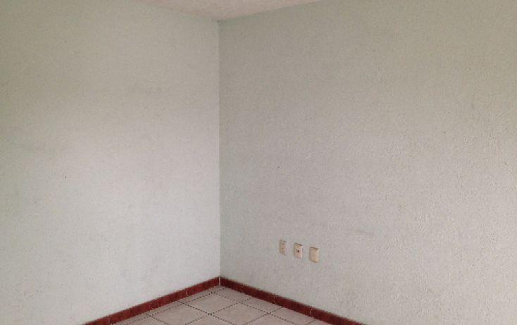 Foto de bodega en venta en, las juntas, san pedro tlaquepaque, jalisco, 1062627 no 07