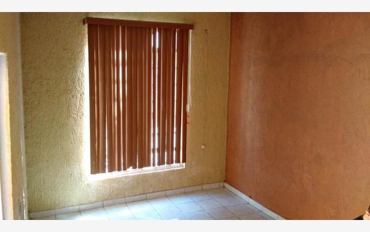 Foto de casa en venta en  , las juntitas, san pedro tlaquepaque, jalisco, 782415 No. 03