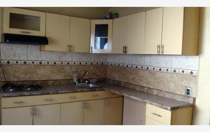 Foto de casa en venta en  , las juntitas, san pedro tlaquepaque, jalisco, 782415 No. 04