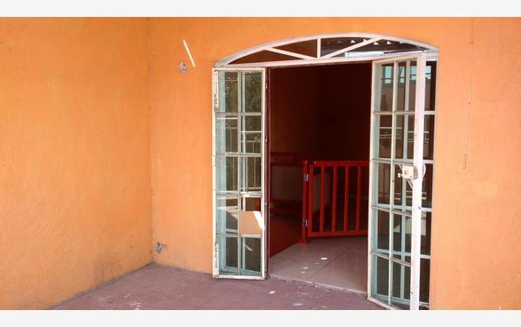 Foto de casa en venta en  , las juntitas, san pedro tlaquepaque, jalisco, 782415 No. 06