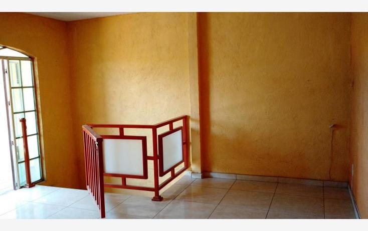Foto de casa en venta en  , las juntitas, san pedro tlaquepaque, jalisco, 782415 No. 07