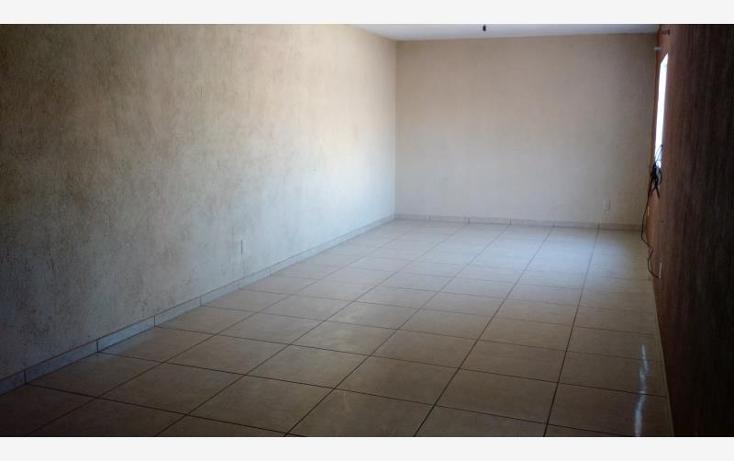 Foto de casa en venta en  , las juntitas, san pedro tlaquepaque, jalisco, 782415 No. 08